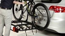Simplifiez vous la Vie ! - Porte Vélo Cruz 3 vélos