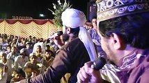 Exclusive Har Dum ALLAH ALLAH Kar  By Abdul Basit Raza Qadri & Hafiz Mohammad Kashif Qadri (03445897907,03328512815)