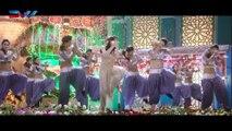 Bruce Lee The Fighter Songs _ Kung Fu Kumari Song Trailer _ Ram Charan _ Rakul Preet _ Sreenu Vaitla
