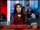 Woman Raped In Public On Panchayats Order