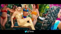 Daddy Mummy VIDEO Song _ Urvashi Rautela _ Kunal Khemu _ DSP _ Bhaag Johnny _ T-Series