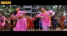 KALA BAZAR (1989) - Aala Re Aala Govinda Aala