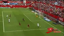 Sevilla 2-1 Barcelona # All Goals HD