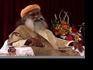 What-is-Meditation-D-XQ22Gaz4A