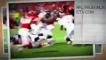 Watch detroit lions v seattle seahawks nfl week 4 live football games nfl football live online