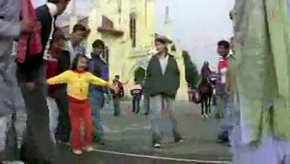 Papa Mere Papa (Full Song) - Main Aisa Hi Hoon - Sushmita Sen