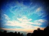 Riders In The Sky - Juarez Santana