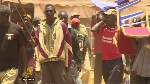 Kenya starts nationwide crackdown on alcoholism