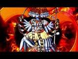 Jag Janni Durga Maiya Mai by Bijali Rani | Kali Mai Durga Mai