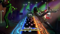 Rock Band 4 - Interview with Aaron Trites from Harmonix [Player Attack SE3 EP31 2/4]