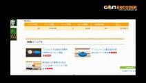 アニメ Go!プリンセスプリキュア 第35話 Episode 35 # 35 ep 35 2015.10.04 2015年10月4日