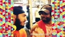 Dubsmash Bollywood #1 Dubsmash India Bollywood Dubsmash Videos Compilation