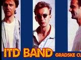 ITD BAND - Gradske cure (1986)