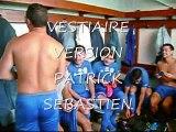 Coupe Aquitaine Sept 2015 à Créon (Gironde)