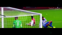 Arsenal vs Queens Park Rangers 2 - 1 26/12/2014 All Goals and Highlights HD Boxing Day