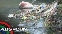 Tapatan Ni Tunying: Cash from trash