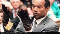 OJ Simpson Verdict Live! O.J. SImpson Trial, White People, Colored People, Los Angeles
