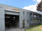 La Clinique du Bâtiment, rénovation et réhabilitation de bâtiments à Villejuif.