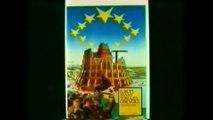 Novus Ordo Seclorum - Die Neue Weltordnung - HD