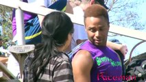 Picking Up GAY Guys Prank (GONE CUTE) ♦ Social Experiment ♦ Pranks Gone Wrong ♦ Pranks 201