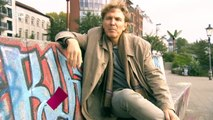 German Book Prize shortlist | Arts.21