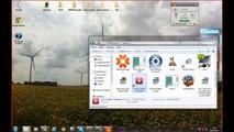 YouTube PlayList Downloader Download Free (Legit Download) - video