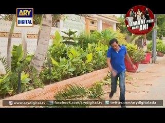 BulBulay - Episode 367 - October 4, 2015