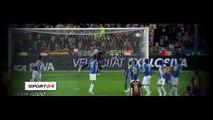 Freekick Masters ● Pirlo ● Messi ● Ibra ● Ronaldo ● Ronaldinho 2015 HD