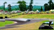 FORMULA FUN - forza motorsport 6 nonstop drifting 5 laps - lime rock