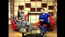 qandeel baloch singer -