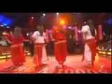 Groupe de Danse Tafsut (Montréal)