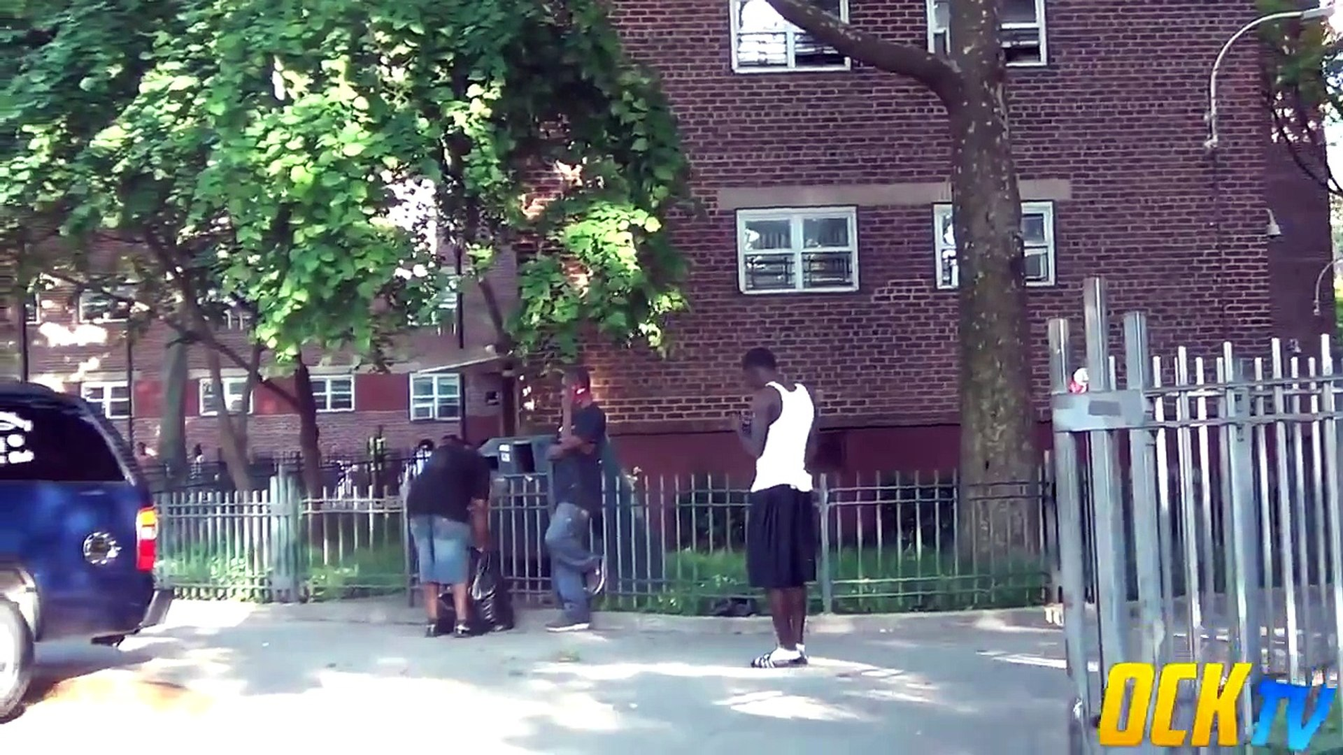 Taking Peoples Phones (PRANKS GONE WRONG) Hood Pranks Pranks in the Hood Public Pranks