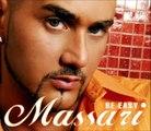 Massari Be Easy  OFF REMIX DJ Julia Roma 2015