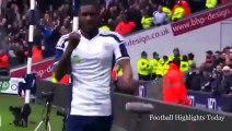 West Brom vs West Ham 4-0 2015 - All Goals & Match Highlights 14/02/2015 ◄ High Quality