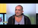 """#MOE - """"Il n'y a plus de place pour la nuance, il faut être pour ou contre"""" (Serge Teyssot-Gay)"""