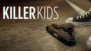 Killer Kids S03E20 Prescription for Murder