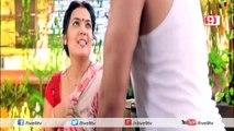 Trailer Review | Guddu Ki Gun | Kunal Khemu