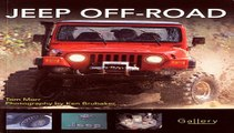 Jeep Off-Road (Gallery) Free Book Download