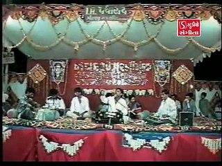 Mayabhai Ahir Jokes Virpur Live Programme - Part - 2