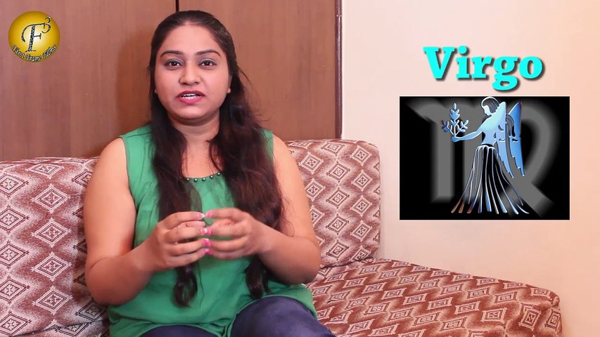 Virgo-कन्या - ASTROLOGY AND PREDICTIONS FOR THE WEEK 5th OCT to 11th OCT 2015