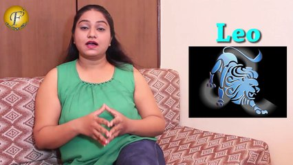 Leo-सिंह - ASTROLOGY AND PREDICTIONS FOR THE WEEK STARTING FROM 5TH OCT - 11TH OCT 2015