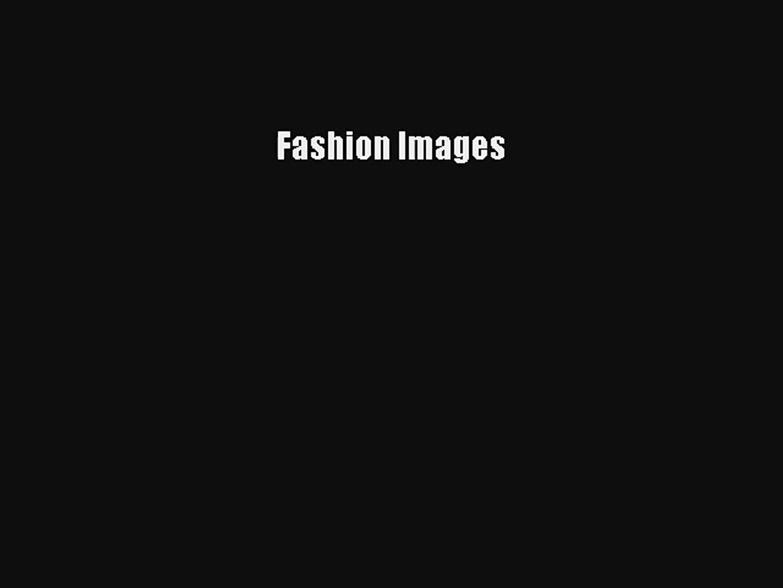 Fashion Images