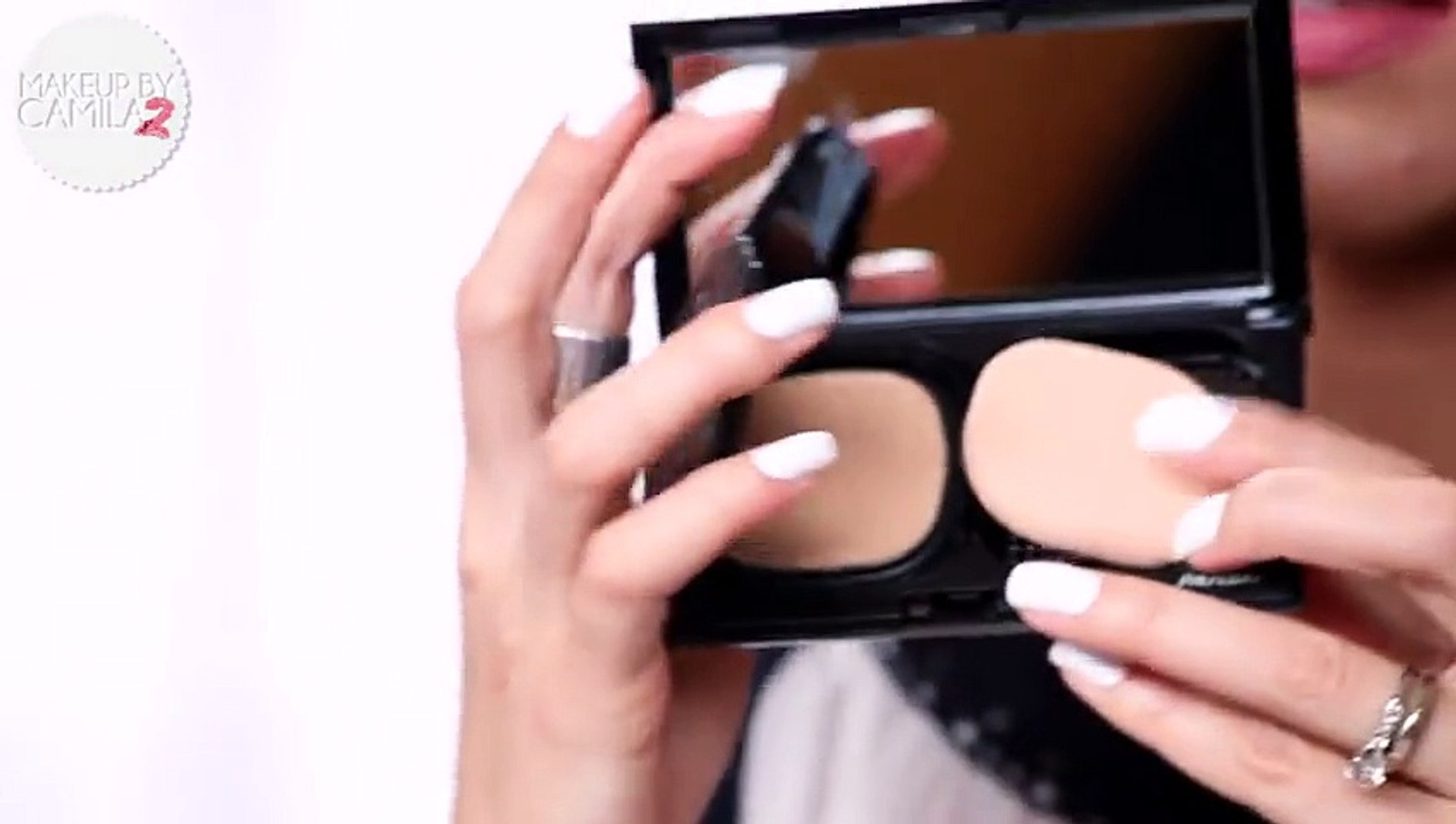 Sephora Makeup Haul and Favorite New Products  Makeup Tutorials and Beauty Reviews  Camila Coelho