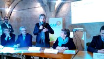 Discours Mme Marie Guite Dufay