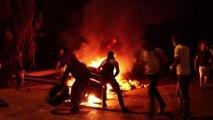 Sale drammaticamente la tensione in Israele e in Cisgiordania