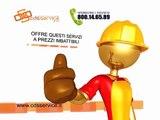 MANUALE HACCP BAR GELATERIA PASTICCERIA ARTIGIANALE LABORATORIO ONLINE