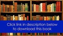 Ford Taurus   Mercury Sable 1996-2001 (Haynes Manuals) Book Download Free