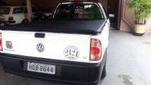 SAveiro G4 2006