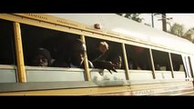 Straight Outta Compton Featurette - The Rise of NWA (2015) - Ice Cube, Dr. Dre Biopic HD