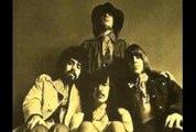 """Neil Merryweather """"Mr. Richman"""" 1969 Canada Psych Blues Rock"""